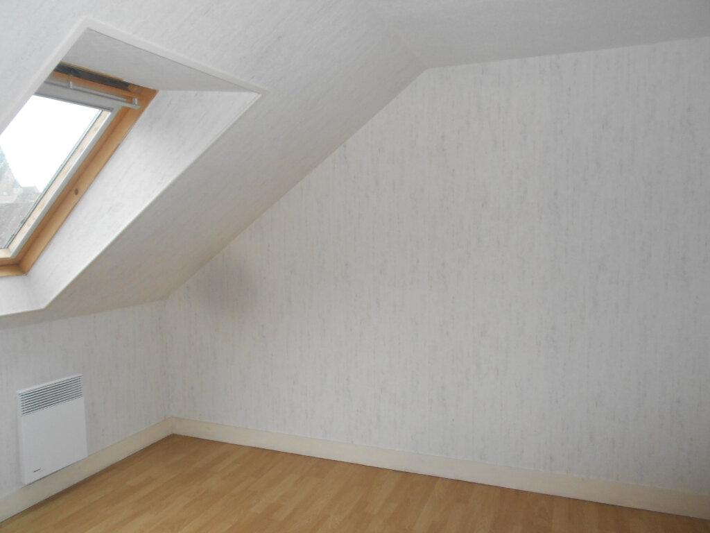 Maison à louer 3 55m2 à Mamers vignette-10