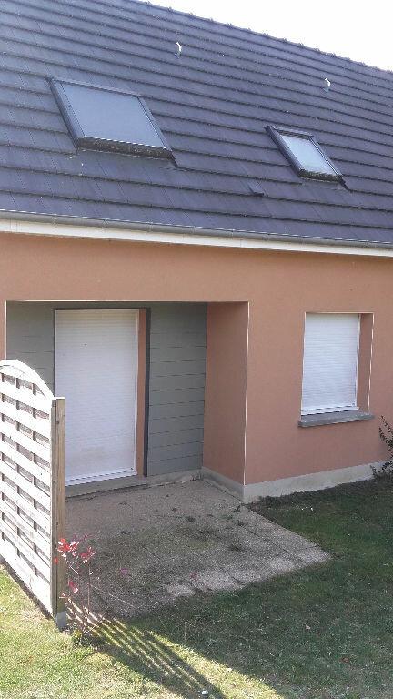 Maison à louer 2 55m2 à Mamers vignette-3