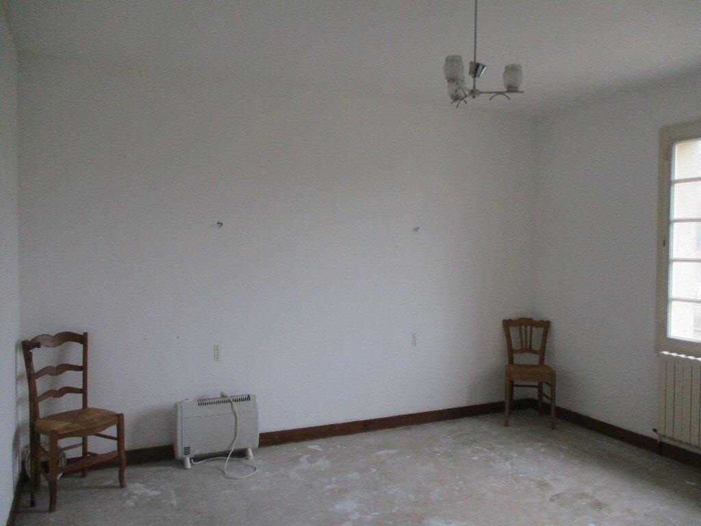 Maison à vendre 7 135m2 à Mamers vignette-6