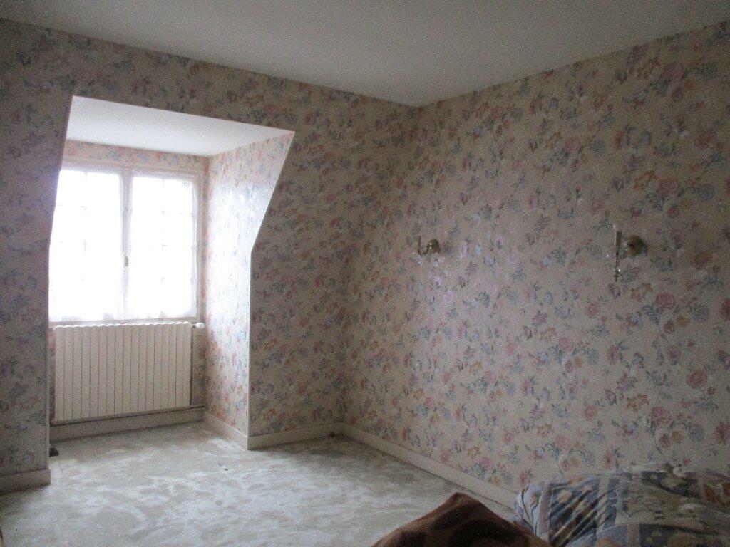 Maison à vendre 7 135m2 à Mamers vignette-10