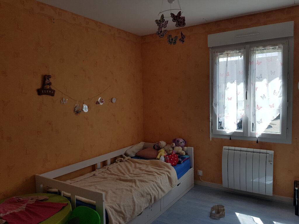 Maison à louer 4 86m2 à Mamers vignette-10