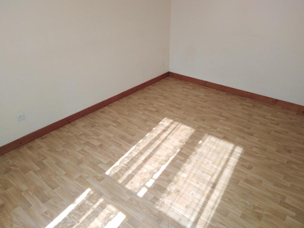 Appartement à vendre 3 71m2 à Le Pouliguen vignette-7