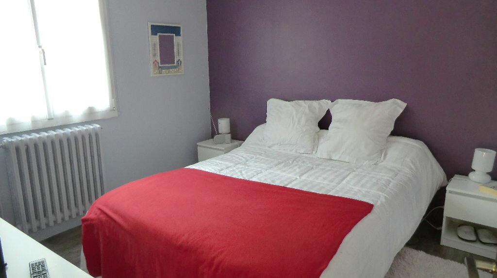 Appartement à vendre 3 45m2 à Le Croisic vignette-3