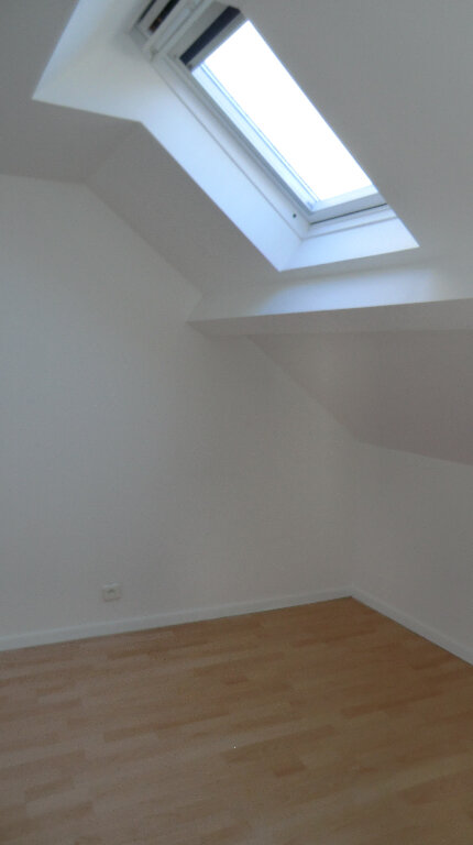 Appartement à louer 2 36.24m2 à Le Croisic vignette-4