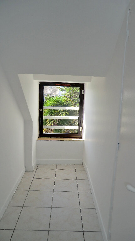 Appartement à louer 2 36.24m2 à Le Croisic vignette-5