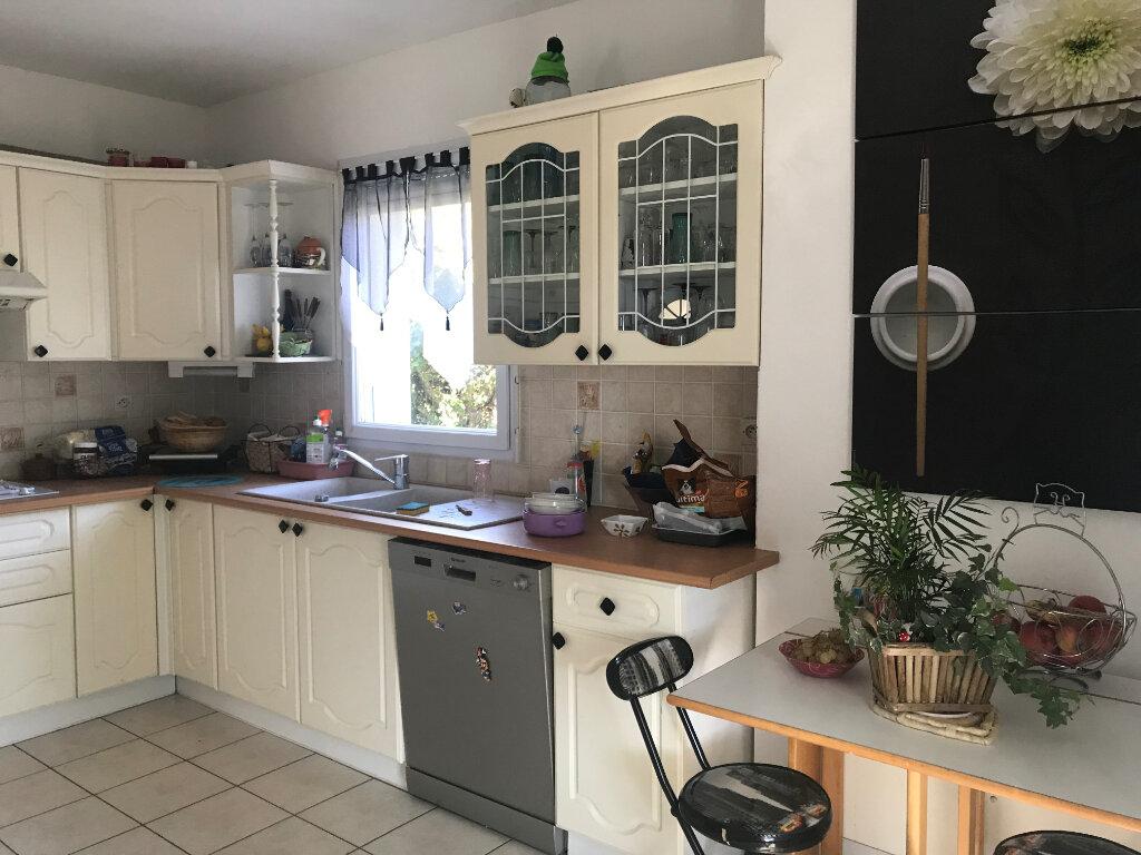 Maison à vendre 6 103.76m2 à Guérande vignette-7