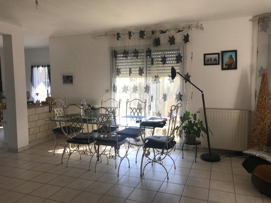 Maison à vendre 6 103.76m2 à Guérande vignette-8