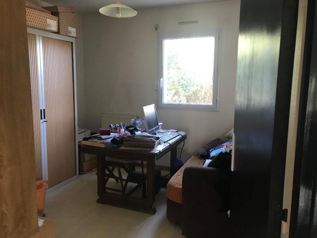 Maison à vendre 6 103.76m2 à Guérande vignette-9