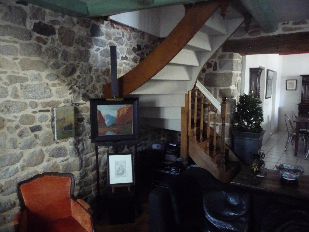 Maison à vendre 4 120m2 à Le Croisic vignette-2