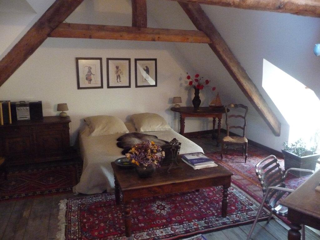 Maison à vendre 4 120m2 à Le Croisic vignette-4