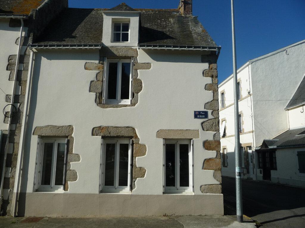 Maison à vendre 4 120m2 à Le Croisic vignette-5