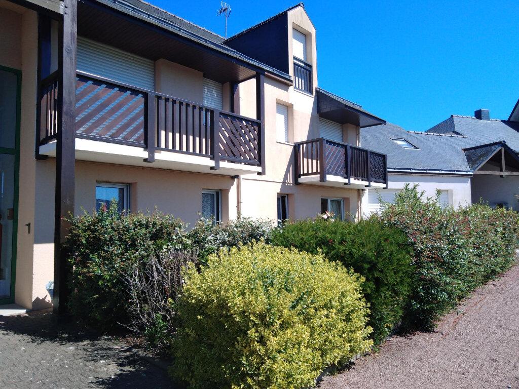 Appartement à vendre 3 59m2 à Le Croisic vignette-4
