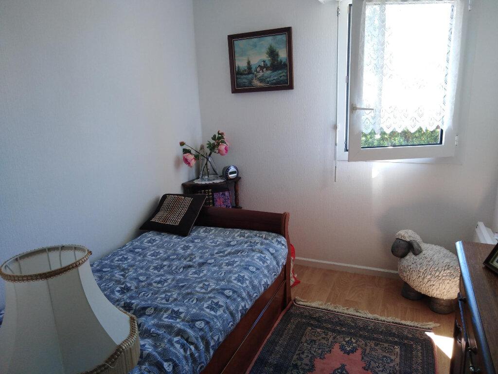 Appartement à vendre 3 59m2 à Le Croisic vignette-7