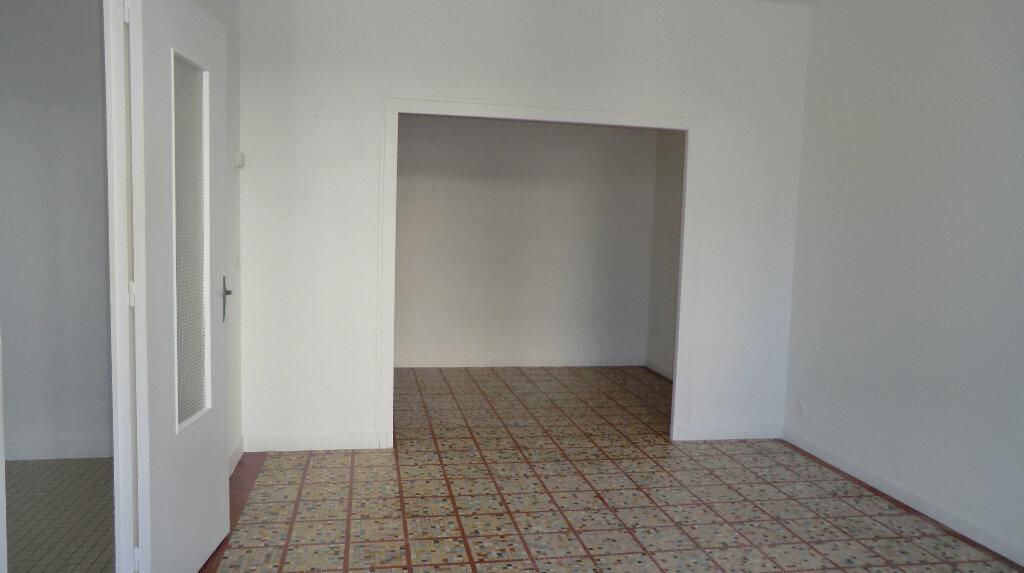 Appartement à louer 2 52.65m2 à Le Croisic vignette-2
