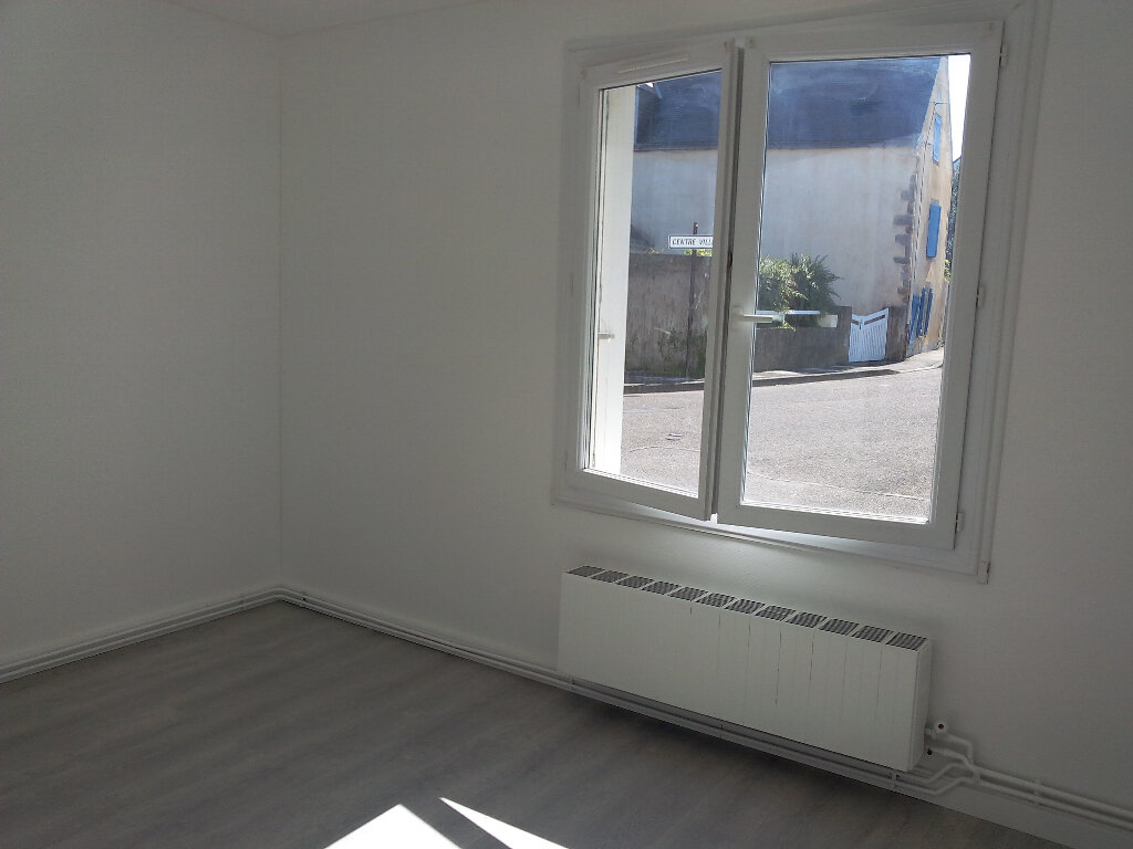 Appartement à louer 2 52.65m2 à Le Croisic vignette-5