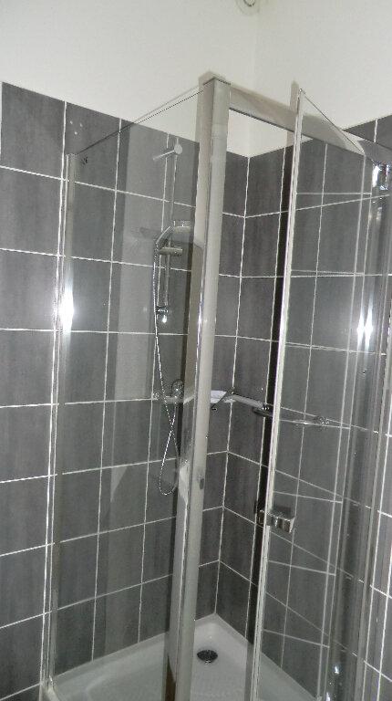 Appartement à louer 2 52.65m2 à Le Croisic vignette-6