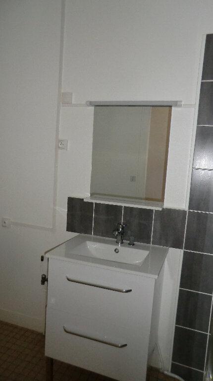 Appartement à louer 2 52.65m2 à Le Croisic vignette-7