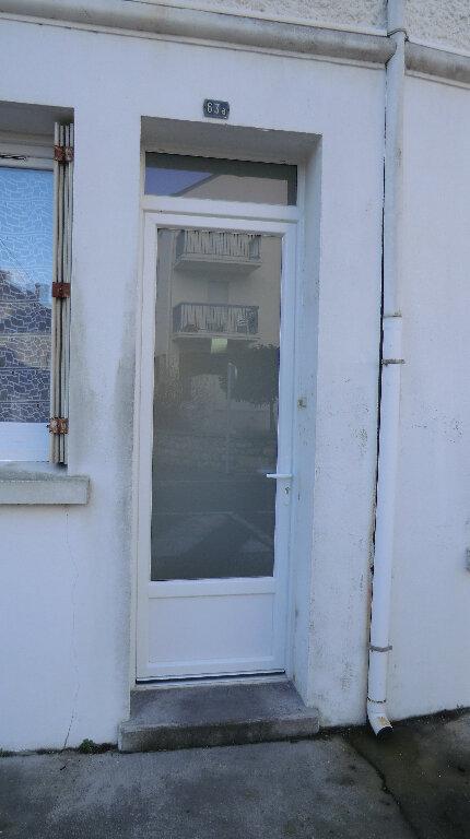 Appartement à louer 2 52.65m2 à Le Croisic vignette-8