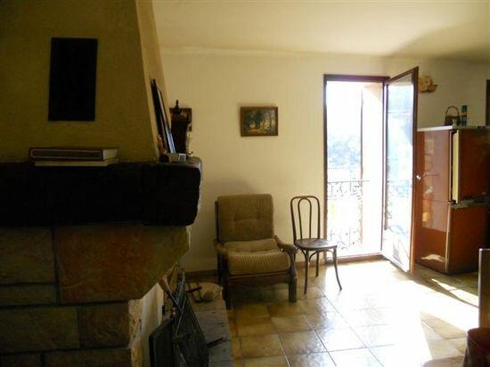 Maison à vendre 3 71m2 à Saint-Martin-de-Brômes vignette-2