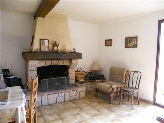 Maison à vendre 3 71m2 à Saint-Martin-de-Brômes vignette-3