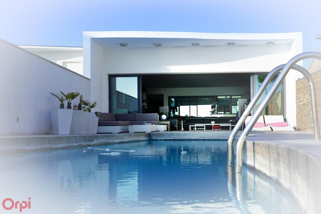 Maison à vendre 7 215m2 à Angoulins vignette-2