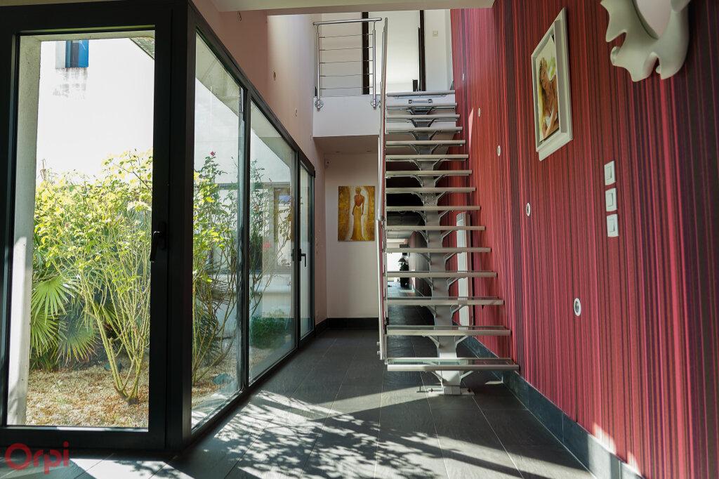 Maison à vendre 7 215m2 à Angoulins vignette-14