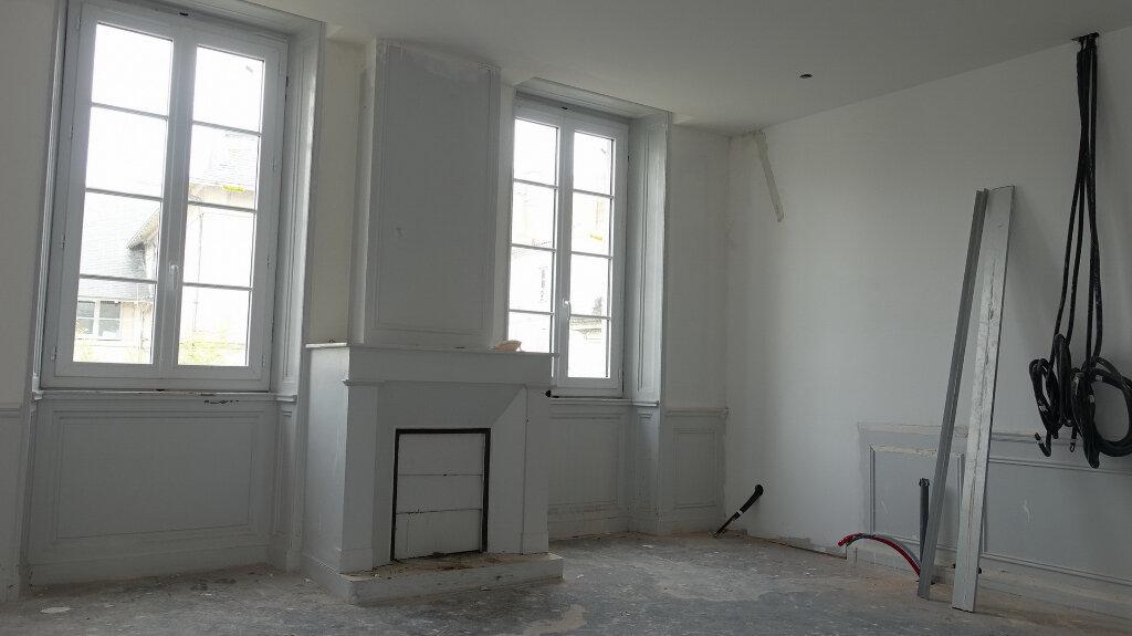 Immeuble à vendre 0 333m2 à La Rochelle vignette-8
