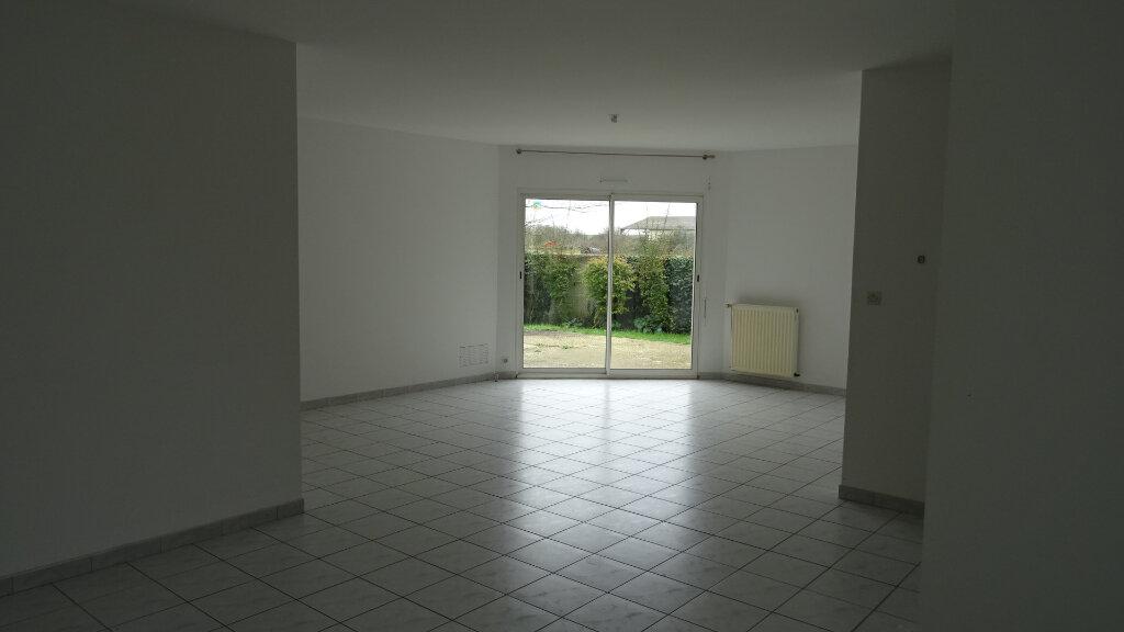 Maison à louer 4 93m2 à Périgny vignette-2