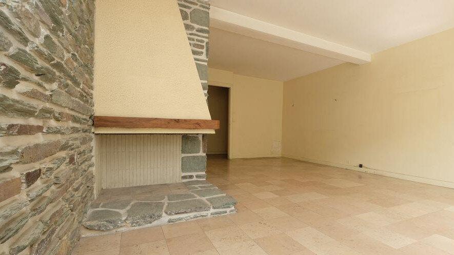 Appartement à vendre 4 91.7m2 à La Rochelle vignette-2