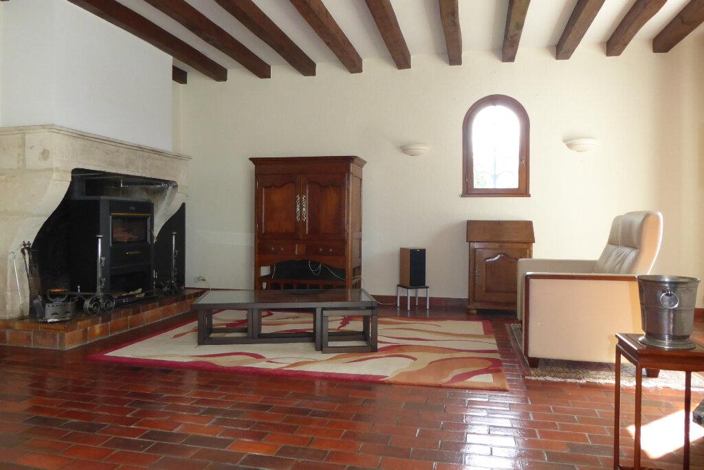 Maison à vendre 6 153.88m2 à La Rochelle vignette-4