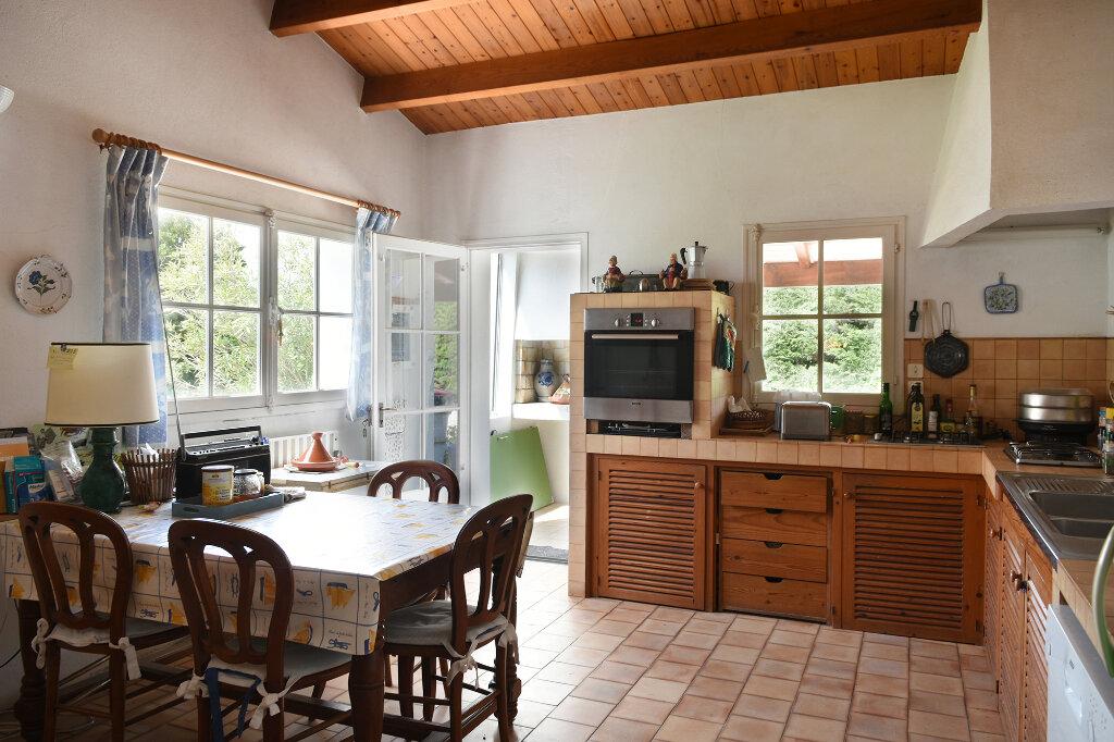 Maison à vendre 10 184m2 à Les Portes-en-Ré vignette-7