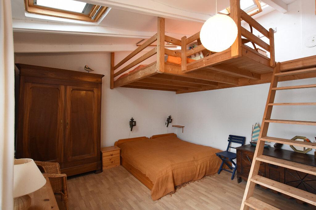 Maison à vendre 2 35m2 à Les Portes-en-Ré vignette-4