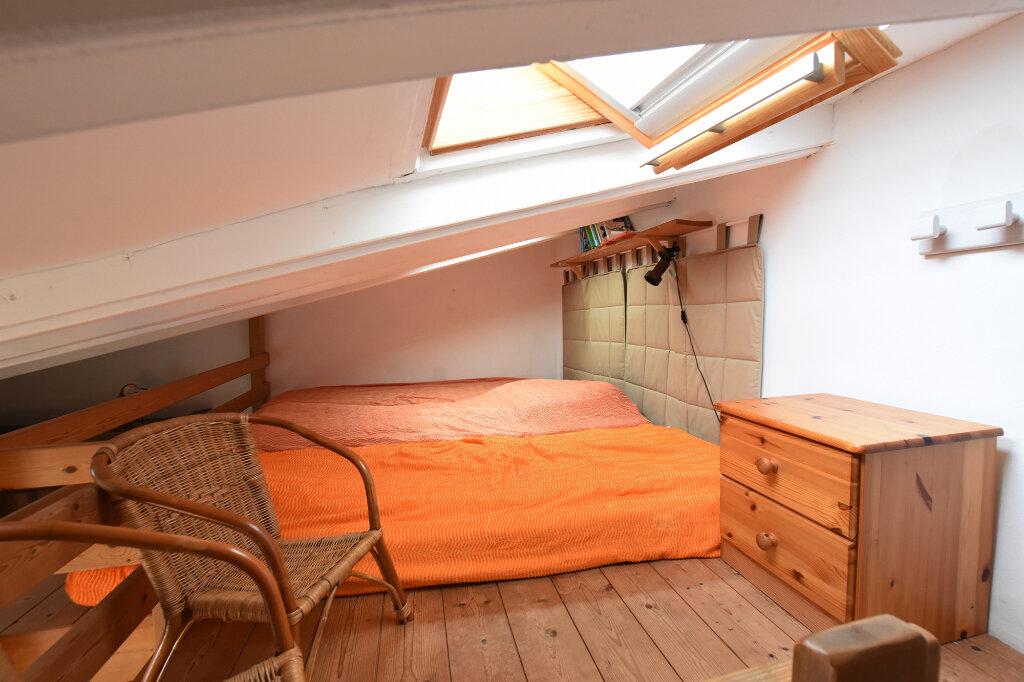 Maison à vendre 2 35m2 à Les Portes-en-Ré vignette-9
