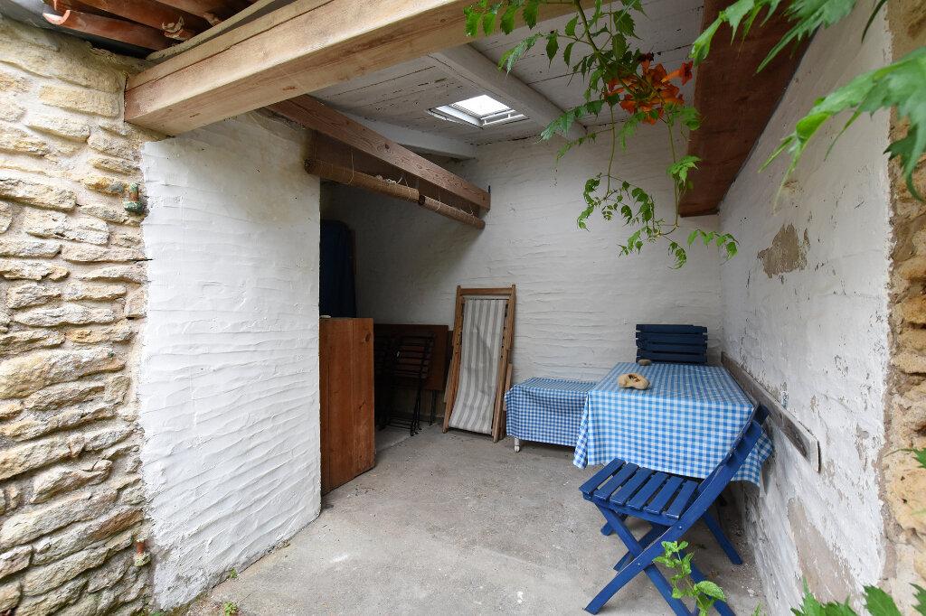 Maison à vendre 2 35m2 à Les Portes-en-Ré vignette-10