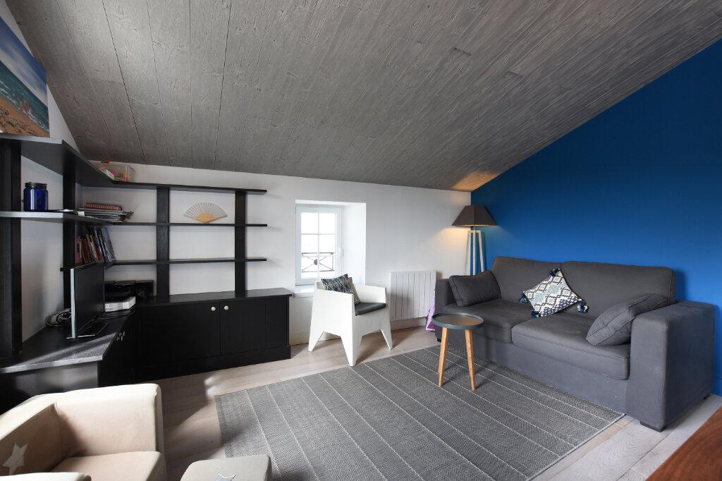 Maison à vendre 2 36m2 à Saint-Clément-des-Baleines vignette-5