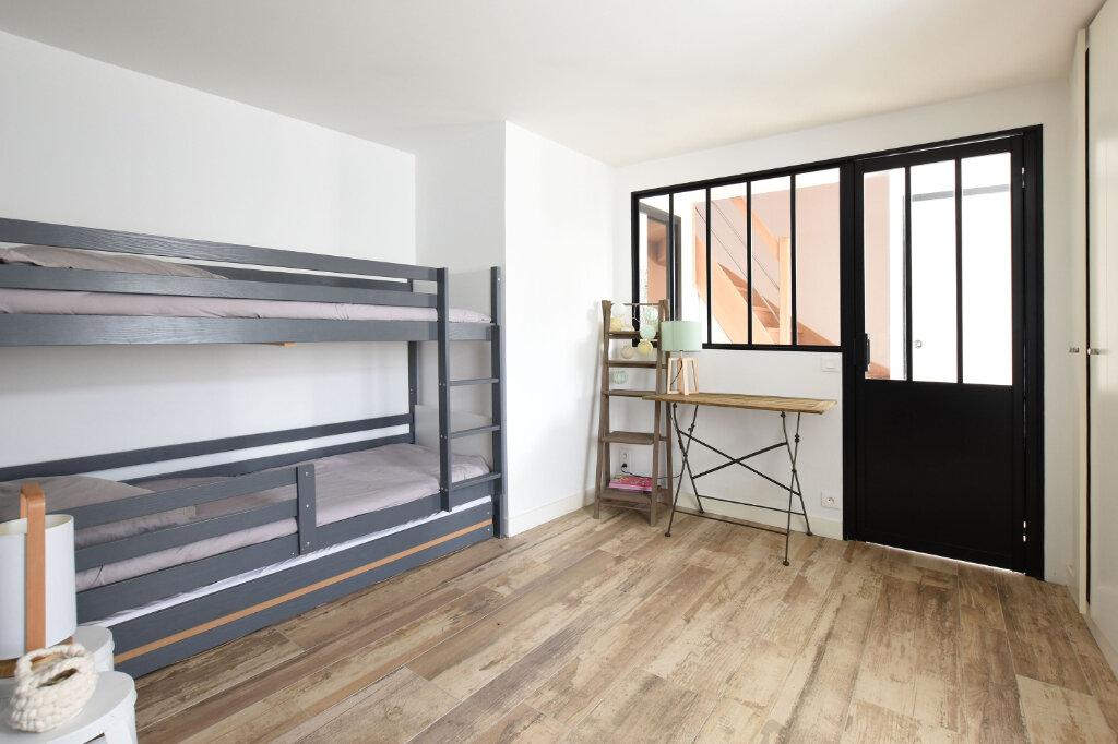 Maison à vendre 2 36m2 à Saint-Clément-des-Baleines vignette-9