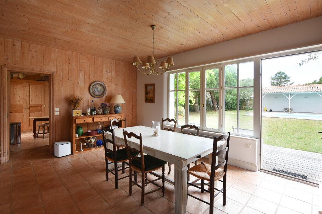 Maison à vendre 8 186m2 à Les Portes-en-Ré vignette-4