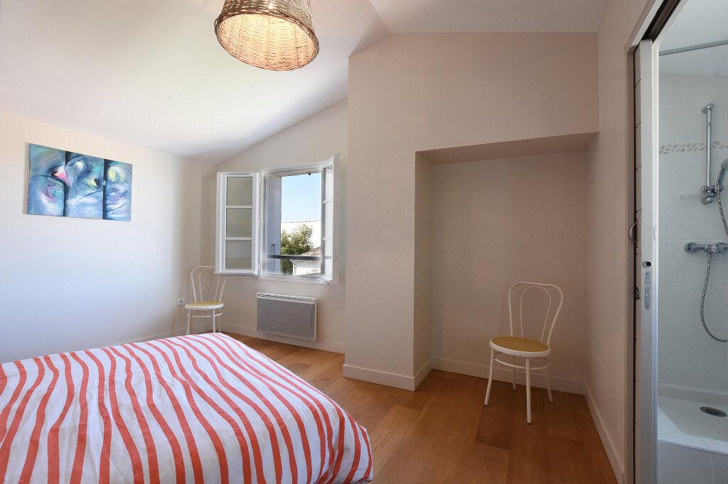 Maison à vendre 5 120m2 à Saint-Clément-des-Baleines vignette-11
