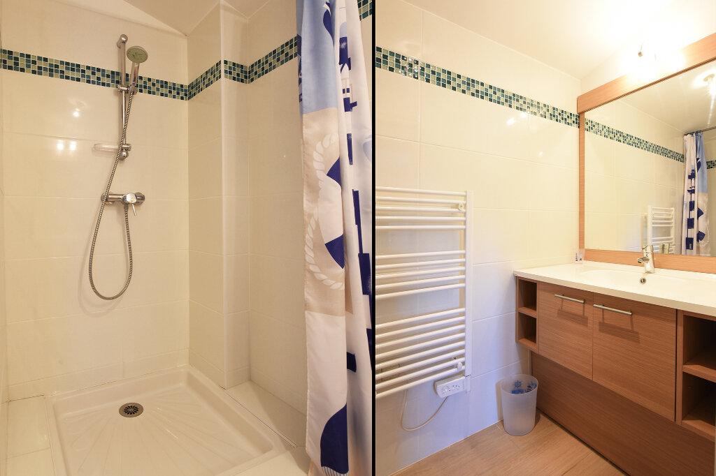 Maison à vendre 5 120m2 à Saint-Clément-des-Baleines vignette-12