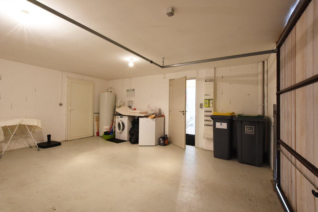 Maison à vendre 5 120m2 à Saint-Clément-des-Baleines vignette-15