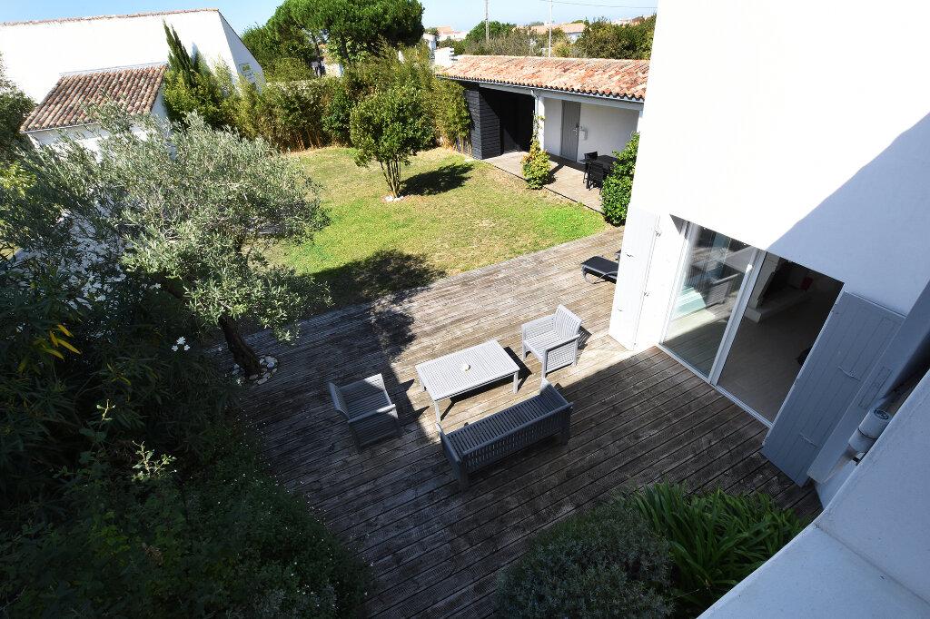 Maison à vendre 5 120m2 à Saint-Clément-des-Baleines vignette-16