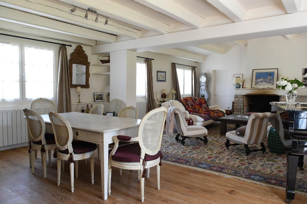 Maison à vendre 6 161m2 à Ars-en-Ré vignette-4