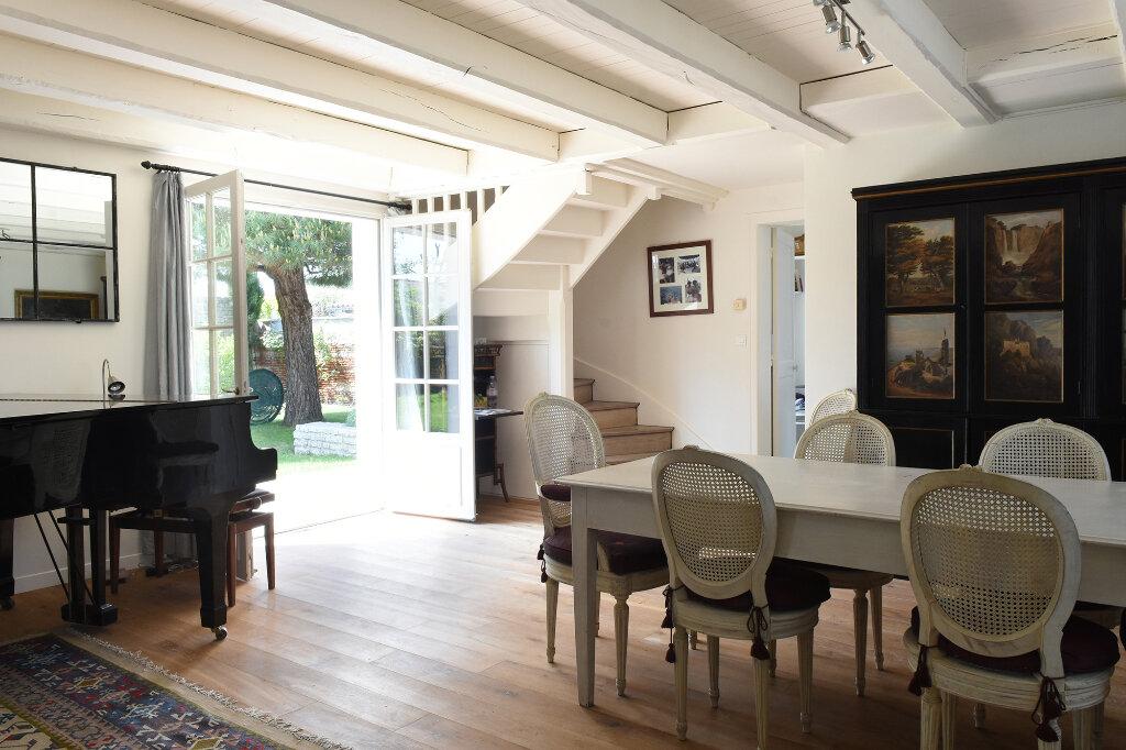 Maison à vendre 6 161m2 à Ars-en-Ré vignette-6