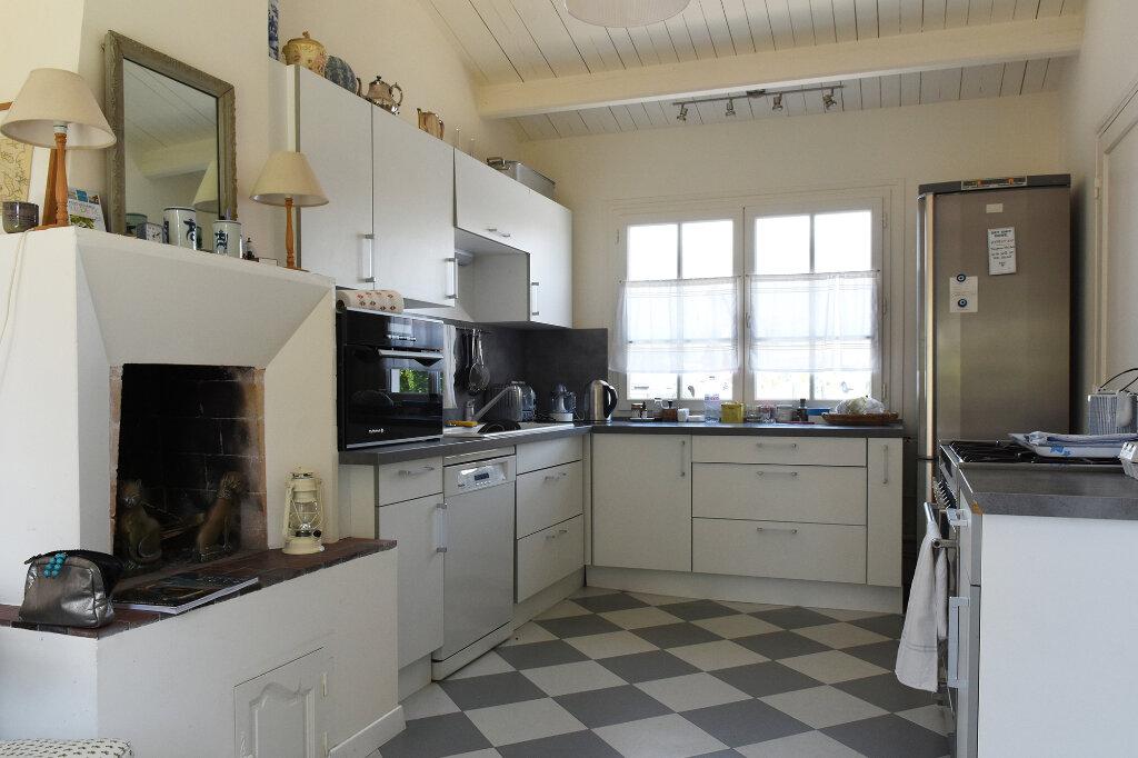 Maison à vendre 6 161m2 à Ars-en-Ré vignette-7