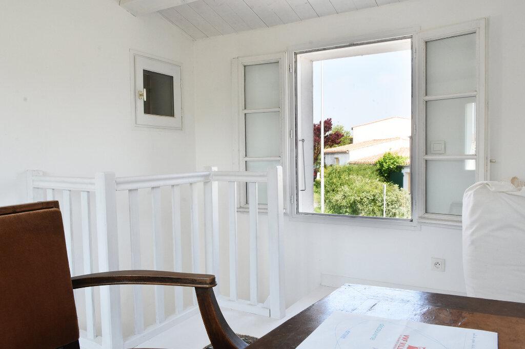 Maison à vendre 6 161m2 à Ars-en-Ré vignette-9