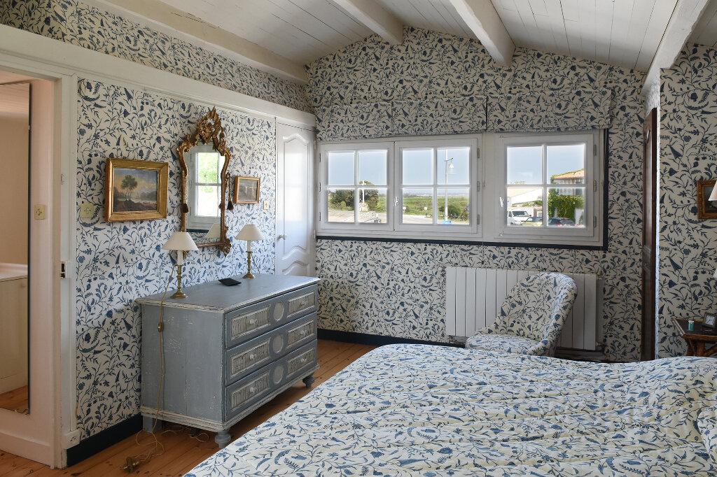 Maison à vendre 6 161m2 à Ars-en-Ré vignette-12