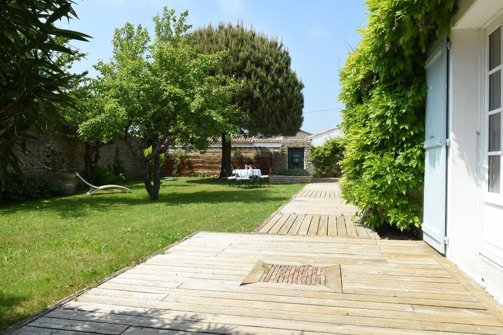 Maison à vendre 6 161m2 à Ars-en-Ré vignette-13