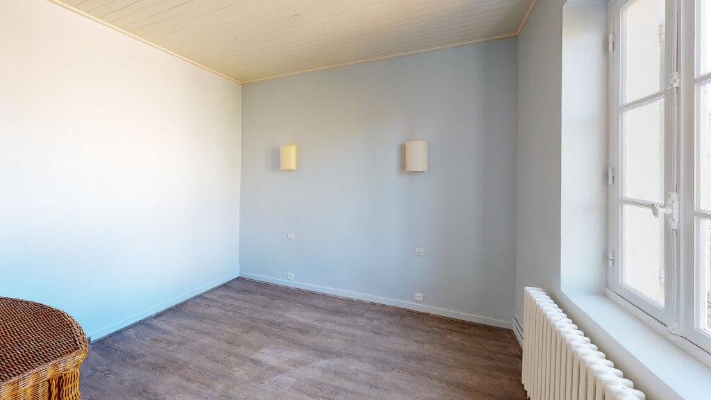 Maison à vendre 6 160m2 à La Couarde-sur-Mer vignette-16