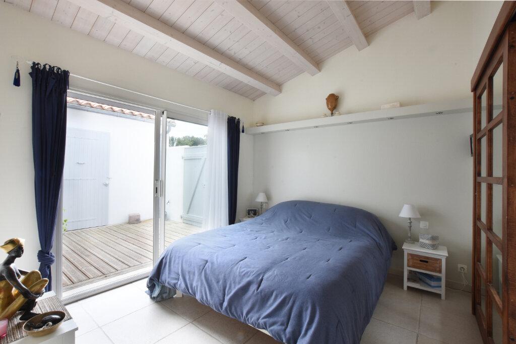 Maison à vendre 5 128m2 à Sainte-Marie-de-Ré vignette-6