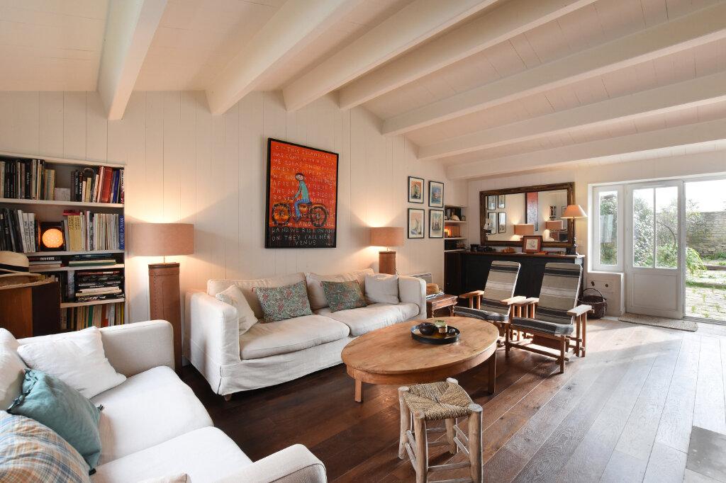 Maison à vendre 6 115m2 à Ars-en-Ré vignette-3